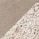 Carpet products | Bowling Carpet
