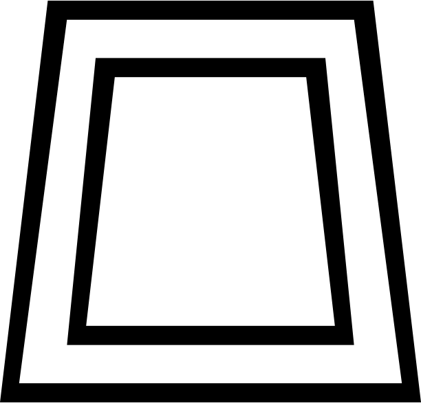 Icon | Bowling Carpet