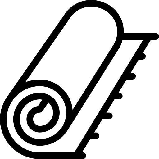 Install icon | Bowling Carpet