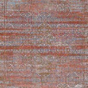 Area Rug | Bowling Carpet