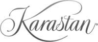 Karastan products | Bowling Carpet