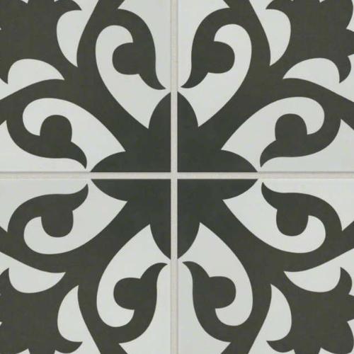 Stone Tile | Bowling Carpet