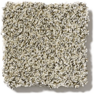Texture | Bowling Carpet