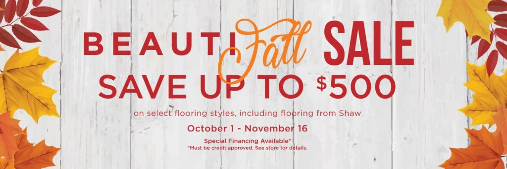 Beautifall sale | Bowling Carpet