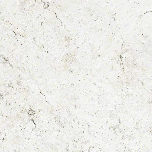 Stone | Bowling Carpet