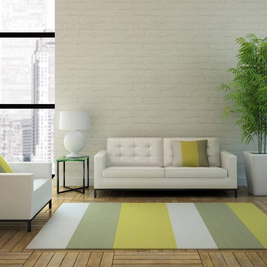 Area Rug | Bowling Carpet