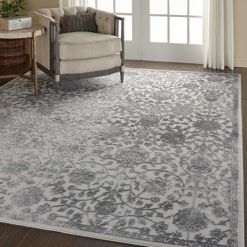 How to Pick the Perfect Rug for Your Bedroom | Bowling Carpet