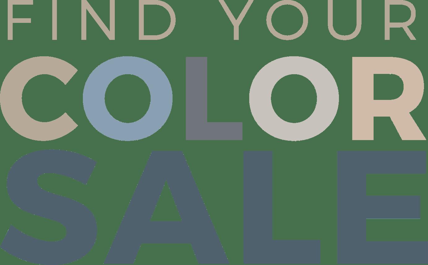 find your color sale | Bowling Carpet